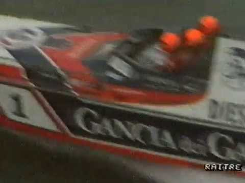 Offshore Campionato mondiale di Atlantic City 1989_part2