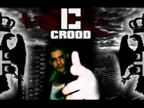 crood - pigeon population control albania diss (srpski rep/serbian rap)