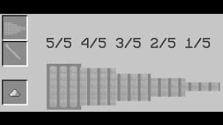 Как сделать ФОРМУ ДЛЯ БУРА И ЛАЗЕРА в Minecraft 1.7.10 (IC2)(Трек в начале и конце видео - ODESZA – All We Need feat. Shy Girls (Dzeko & Torres Remix) Приятного просмотра!, 2016-02-05T08:08:50.000Z)