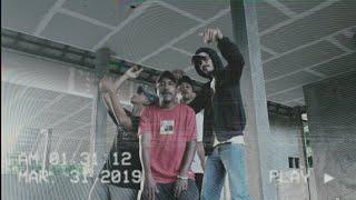 Tua Bangka ( Bukan Lagu Diss ) Dudeck - Junior Brother Rap Maumere (Official Video)