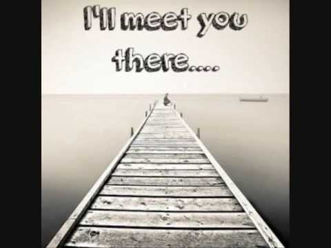 meet you there by simple plan