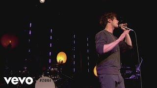 Mikky Ekko - Pull Me Down (Live) [Xperia Access]