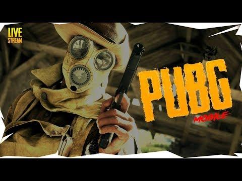 Pubg Mobile Emulator Live Telugu