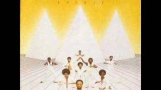 Watch Earth Wind  Fire Earth Wind  Fire video
