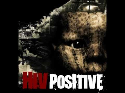 HIV positive - The Frame Of My Mind (mp3)
