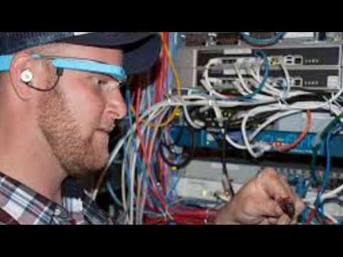 Telecom Training Vedio-Telecom Engineers