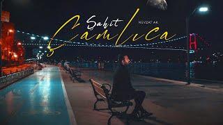 Nevzat Ak - Şahit Çamlıca (Video) 2021
