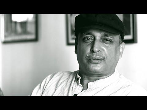 हिंदी कविता : Piyush Mishra : Premikaon ke naam : Hindi Kavita with Manish Gupta