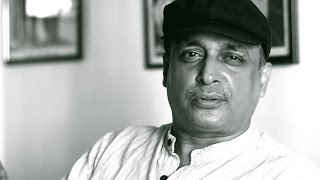 हिंदी कविता : Piyush Mishra : Premikaon ke naam : Hindi Kavita with Manish Gupta