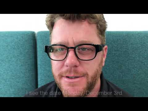 Focals By North Smart Glasses Review By Lance AR Team