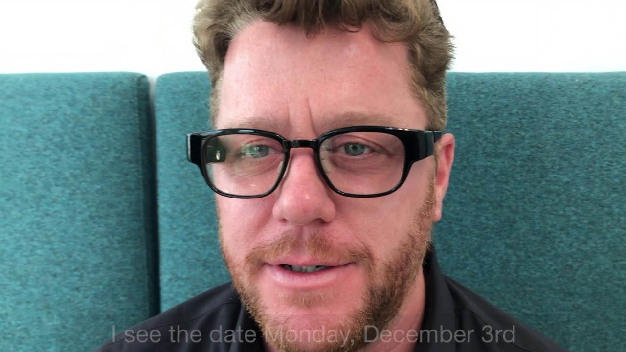 f3abecedb59 Focals by North Smart Glasses Review by Lance AR Team - YouTube