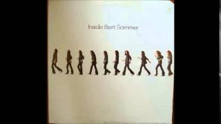 Bert Sommer - Inside Bert Sommer (Full album)
