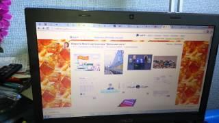 видео Нитки мулине Blanc DMC (Франция) арт.117(метраж по 5м.)