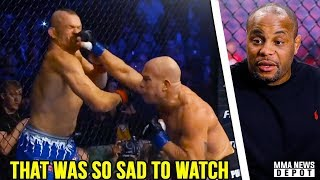 ufc-pros-react-to-chuck-liddell-vs-tito-ortiz-3-adesanya-vs-anderson-woodley-rps-colby-dc-reacts