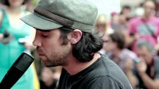Patrick Watson - Piano des villes, piano des champs