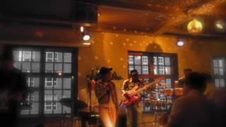 Nicole Willis & Banda Palomita, Sexy Helle, Siltanen, 28.06.17