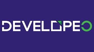 Developeo ICO — Платформа для обучения новым технологиям / Обзор ICO Developeo по-русски