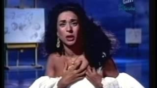 Lola Flores - Angelitos Negros