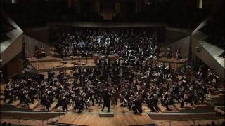 Rachmaninov: The Isle of the Dead / Dudamel · Berliner Philharmoniker