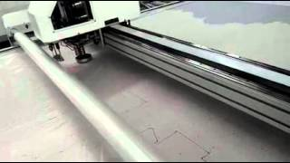 TIMING AUTO CUTTER, it is able to realize the cutting files in list consistantly