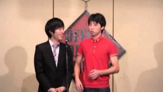 オフィス☆怪人社LIVE!73> 2015年01月18日(日) 17:30開場 / 18:00開演...