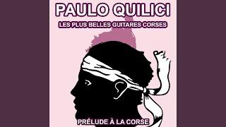 Corsican Guitar Medley (Guitares Corses au Cabaret)