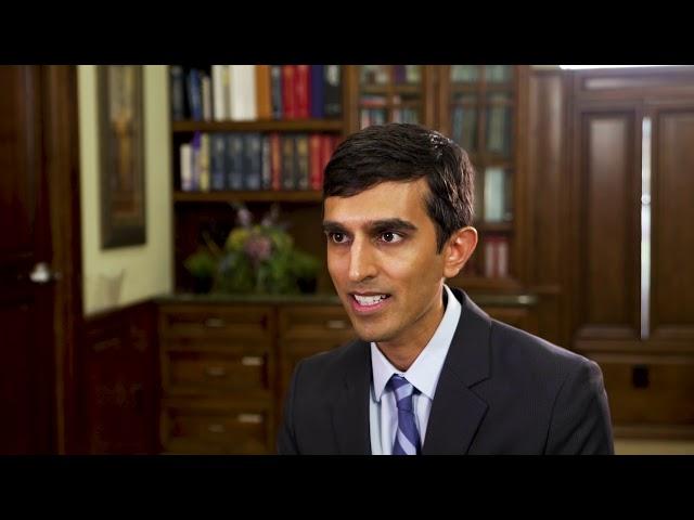 PG   Mohs Surgery Chetan Vedvyas 2