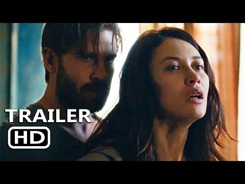 Lifetime Movie 2018 ♡ Africa America Movie ღ Black Movie Romanticиз YouTube · Длительность: 1 час23 мин8 с