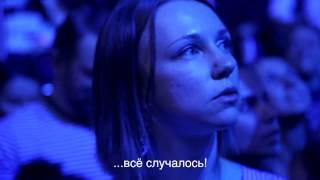 "Новый сериал от МТ. ""Морская.20"": S01Е01"