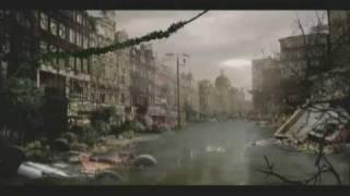 Life After People: Series - Season 1 TV Spot (2009)