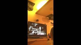 Destiny シェネル(Che'Nelle)~リバース~Full Cover☆