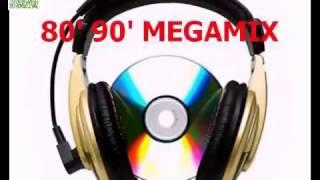Песни 90 х Песни на все времена
