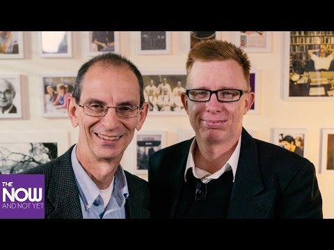 Off-Cuts Episode: Tom Schreiner/ 4 views on Hell / Michael Peppard