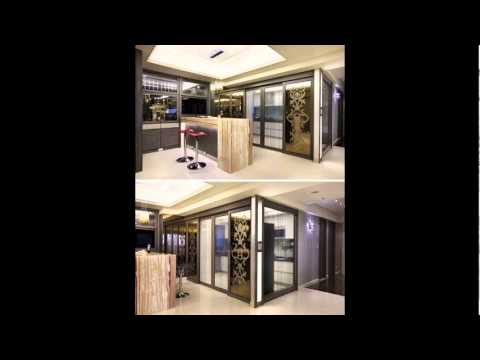 Free 3d bathroom design youtube for Free 3d bathroom design software