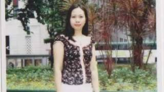 Repeat youtube video concepcion tarlac scandal