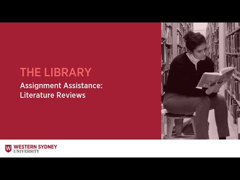 assignment assistance literature reviews  assignment assistance literature reviews