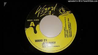 Ward 21 - Imagine That / Jealousy