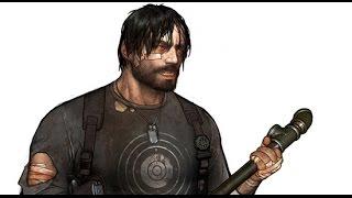 Condemned 2 Bloodshot Walkthrough Gameplay