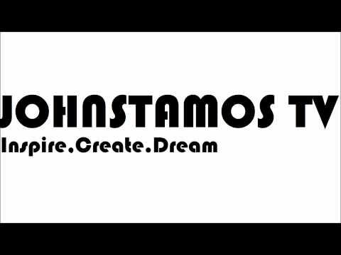 Friday Night With Stamos: Keven Johnstamos