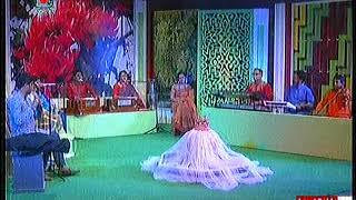 Orao orao orao lal nishan || ওড়াও ওড়াও ওড়াও লাল নিশান || Nazrul Song || Dev