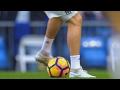 Cristiano Ronaldo 2017 - Incredible Skills & Goals ● Hd video