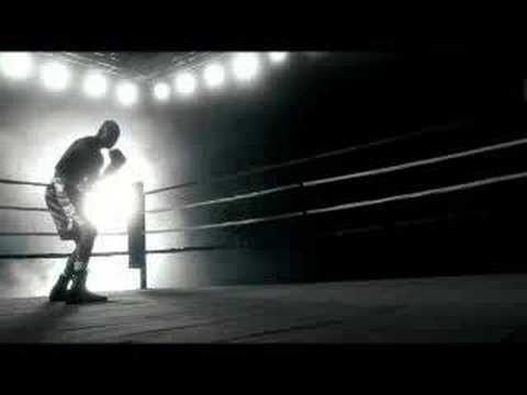 nike boxing