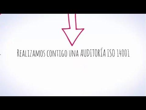 MAXSEA 12.6.4 GRATUITEMENT TÉLÉCHARGER