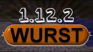 пОЛНЫЙ ОБЗОР ЧИТА WURST1.12.2!!!!