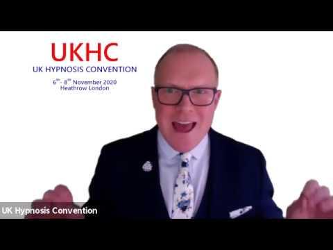 UKHC 2020 -