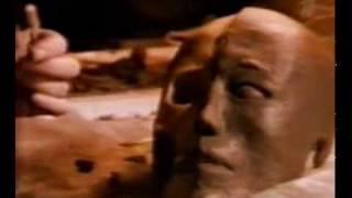 видео Плато Укок (Горный Алтай): фото и отзывы — НГС.ТУРИЗМ