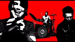 Grinspoon - Don