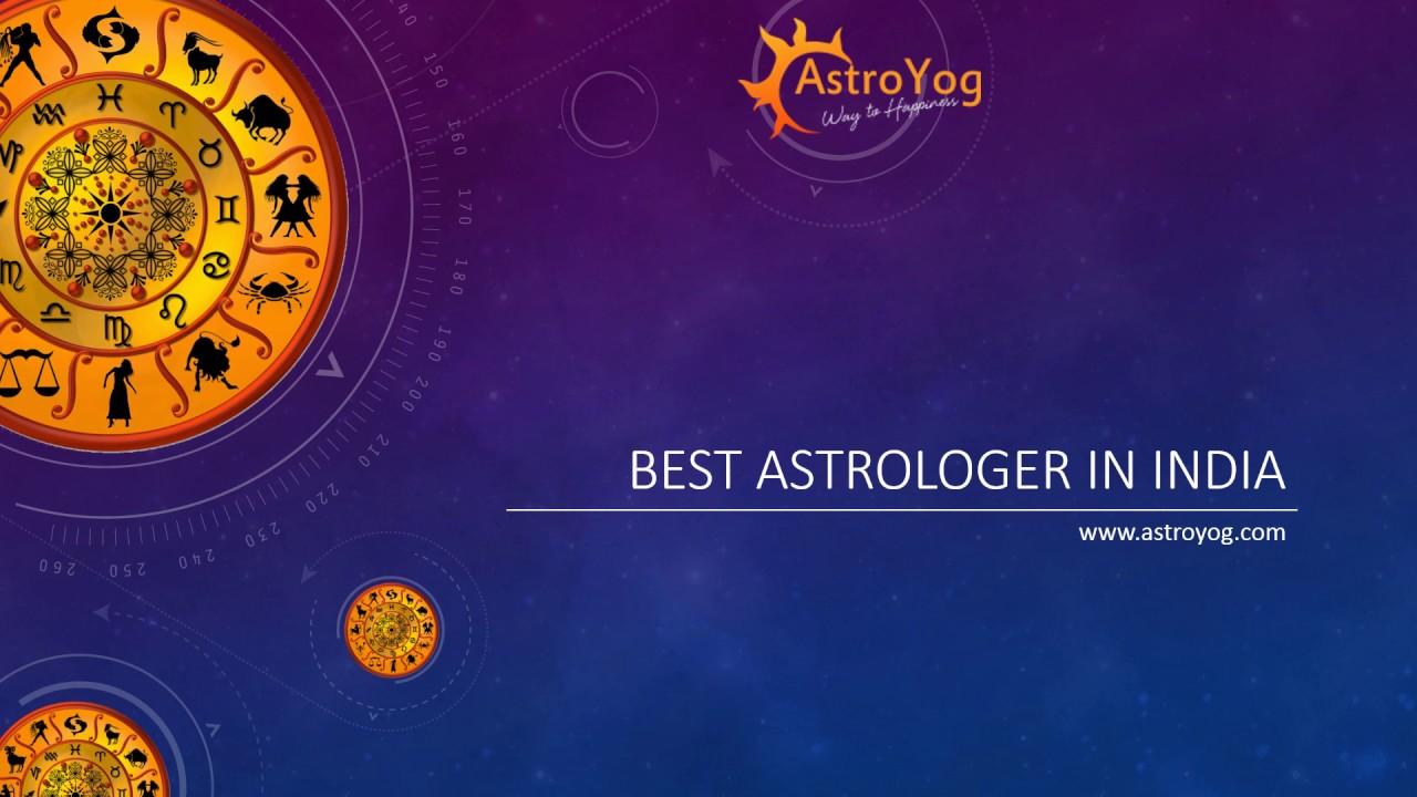BEST INDIAN ASTROLOGER IN FREMONT
