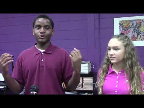 VH1 Save The Music Foundation Grants $20,000 to Creswell Arts School Music Program