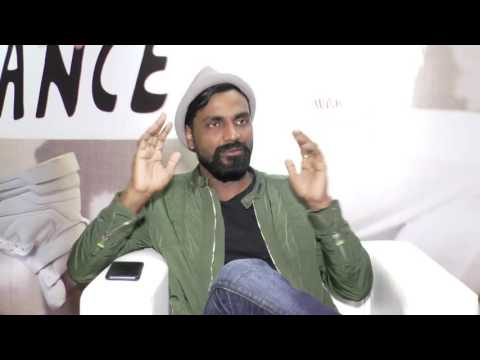 Exclusive : Remo D'Souza Interview For His App | Latest Bollywood Movies News 2016